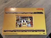 Märklin 26922 H0 - Orient Express -