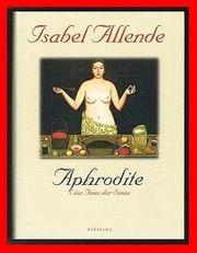 ISABEL ALLENDE 9 Bde - 7