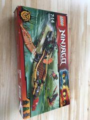 Lego Ninjago 70623