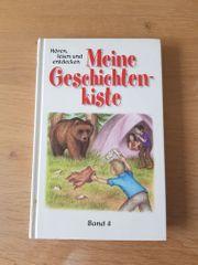 ELTERN AUFGEPASST Kinderbuch Vorlesebuch s