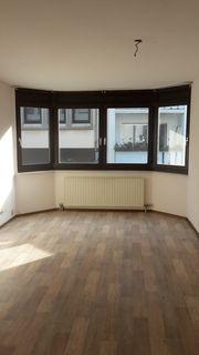 2ZKB Balkon Keller Kaiserslautern-Altstadt