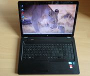 17 3 Zoll Laptop HP
