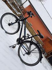 Damen Jugend Fahrrad