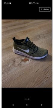 NEU Nike Damen Schuhe