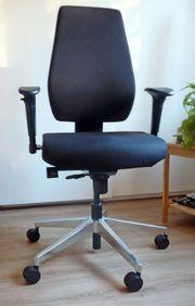 neuer OVP Schreibtischstuhl zu verkaufen