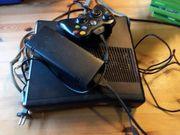 xbox 360 mit Spiele