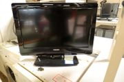 TV Gerät von Philips - HH181014