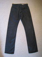 Jeans W 28 L 32