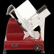 BERKEL Red Line RL300 Elektro Aufschnittmaschine