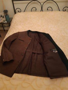 Herrenbekleidung - Bekleidung