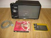 Bolex MTC 102 Projektor Super