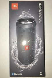 JBL Flip Essential Box