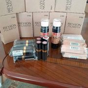Revlon Kosmetik Reste im Angebot
