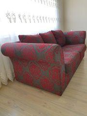 Sofa von Furninova