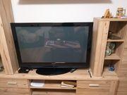 samsung 50zoll Plasma TV