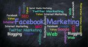 Texte I Social Media Marketing