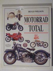 Motorradbücher zu Weihnachten Nicht neu