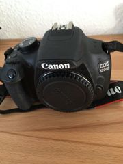 Canon EOS 80D 24 2MP
