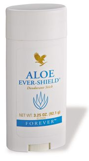 Forever Aloe Ever Shield - 15