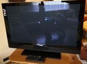 Verkaufe Plasma TV