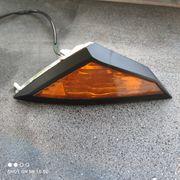 5 1 Keeway RY6 Roller-Ersatzteil