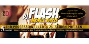 MOBILER DJ ZU FAIREN PREISEN