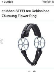 stübben steeltec flower ring 1x