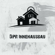 Firma DPR innenausbau