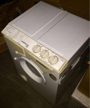 Euronova 600 Waschmaschine