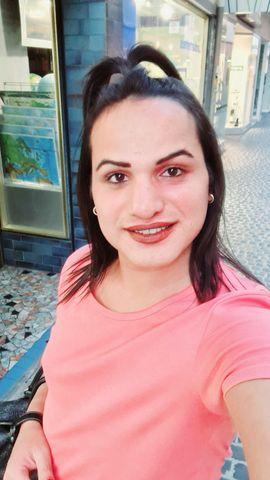 Sie sucht Ihn (Erotik) - 24 7 SPONTANER SEX JEDERZEIT