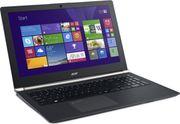 Acer Aspire V17 Nitro VN7-791G-70TW