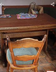 Möbel Dringend zu verschenken