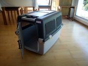 Hundebox 65x45x48 H