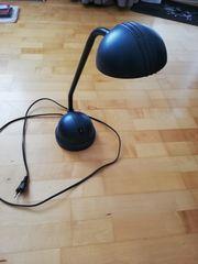 Tisch Lampe