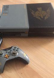 Xbox Call of Duty Bundle