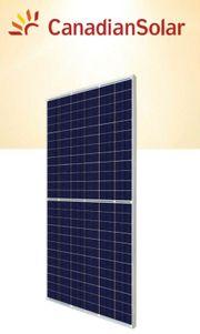 Canadian Solar 415W Solarmodule ab