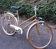 Damen Mädchen Fahrrad 26 Zol