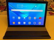 Huawei MediaPad M5 10 8