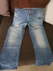 bigstar Jeans Größe 36 30