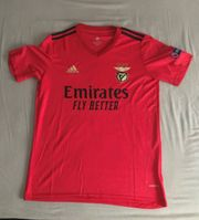 Original Trikot Adidas Benfica Lissabon