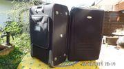 Koffer groß Marke Eminent