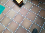 11m² Fliesen Korzilius Herbstbunt