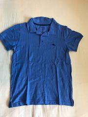 Eduscho Poloshirt Gr 158 164