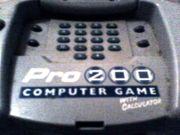 Computer - Spiel Computer Game Pro