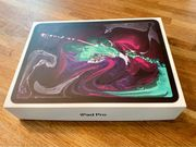 iPad Pro 11 WiFi Cellular - 256GB