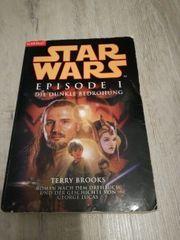 Star Wars Episode 1 Die