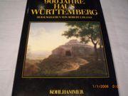 900 Jahre Haus Württemberg