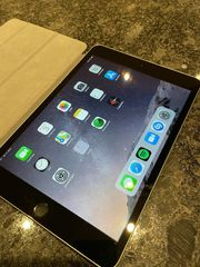 Ipad Mini 3 16 GB
