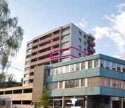 Moderne renovierte Vierzimmer-Wohnung in Toplage