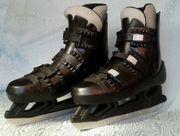 Schlittschuhe Skate Force Gr 41-42